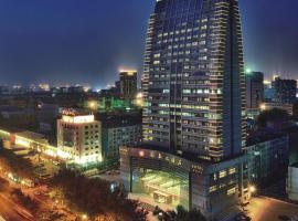 , Changchun