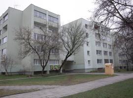 , Vilnius