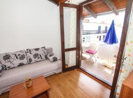 Apartment Pinjola, Poreč