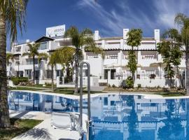 Aldea La Quinta Health Resort - Adults Only