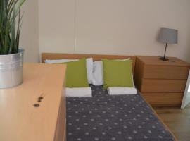 Essington Guesthouse Apartment