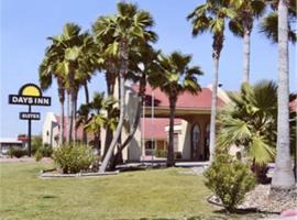 Americas Best Value Inn Aransas Pass, Aransas Pass