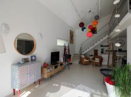 L'atelier Kara, Awinion