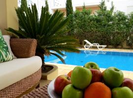 Villa Moments - Guest House, Portimão