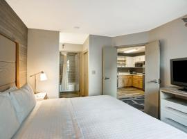 Homewood Suites by Hilton Chicago-Downtown