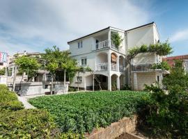Apartments&Rooms SB, Neum