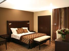 Hotel Malon