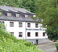 Landhotel Alt-Jocketa
