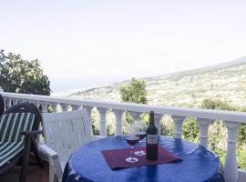 Mountain View Apartments, Icod de los Vinos