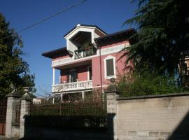 B&B Villa Patrizia, Nova Milanese