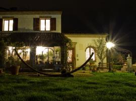 Cascina Vecchia Alpacas, Bellaria-Igea Marina