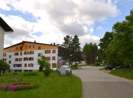 Sole Mio Apartment, Plitvička Jezera