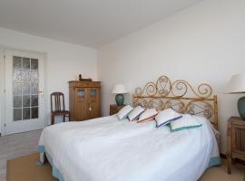 Pino Apartment - 13575, Pino Lago Maggiore