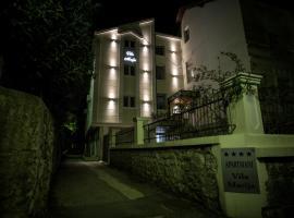 Villa Marija, Trebinje