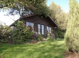 Moorlands Cottage, Levisham