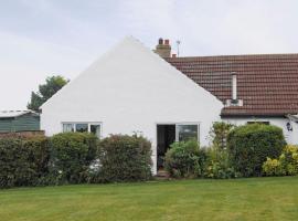 Prior Dene Cottage, Staintondale