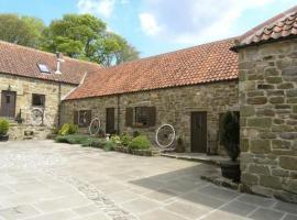 Quarry Cottage, Commondale