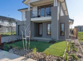 Wyndham Harbour Villa - Melbourne, Werribee South