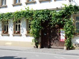 Vivo-Vino, Weisenheim am Sand