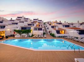 Golden Beach by 3HB, Albufeira
