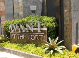 Avant Serviced Suites - Personal Concierge