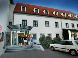 Gasthof Lerner, Freising