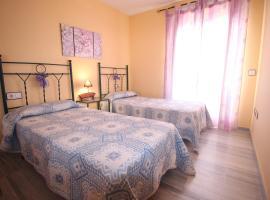 Apartamentos en Algarrobo Costa, Algarrobo-Costa