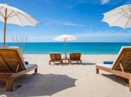 , Lamai Beach
