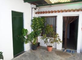 House in Jerez de La Frontera Cádiz 101696, Jerez de la Frontera