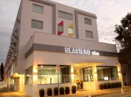 Slaviero Slim Joinville