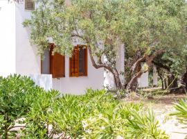Casale La Macina - Residence, Scopello