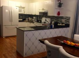 3 Bedroom House in Calgary, Calgary