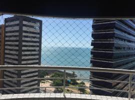 Exclusivo 180 m² Na Beira Mar