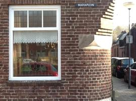 B&B Marienhof Vught, Vught