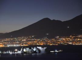 , Неаполь