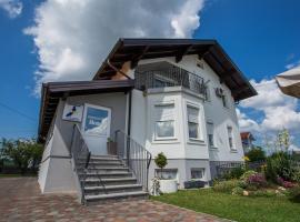 Guesthouse Ikar, Velika Gorica