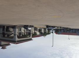 Days Inn Galliano LA, Galliano