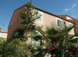 Echappée Bleue Immobilier - Les Mas du Soleil, La Londe-les-Maures