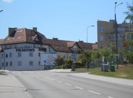 Apartament Kwatera365 Gdynia, Gdynia