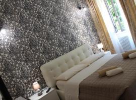 Relax & Comfort, Bologne
