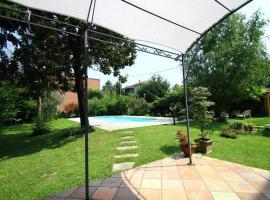 B&B Le Jardin, Cologno Monzese