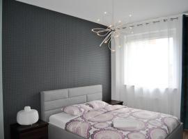 Royal Apartments - Apartamenty Inowrocławska
