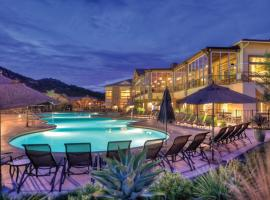 Welk Resort San Diego, Escondido