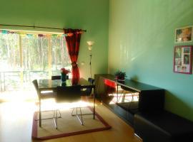 Anjos Guest House, Gondomar