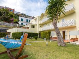 Marina 10 Boutique&Design Hotel, Ischia