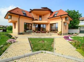 Guesthouse Ana-Val, Sandanski