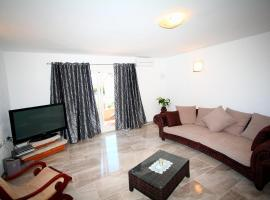 Guest House Casa Mia, Rovinj