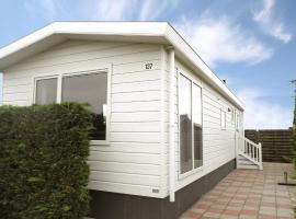 Holiday Home Luxe 6 persoons.2, Retranchement