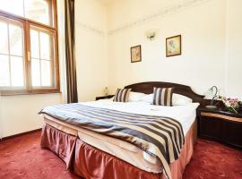 Košice Story Hotel, Story 005, Košice
