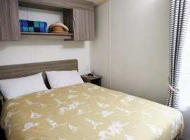 Resort The Orchards.2, Clacton-on-Sea